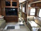 2008 Monaco Dynasty for sale 300285371