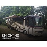 2008 Monaco Knight for sale 300192076
