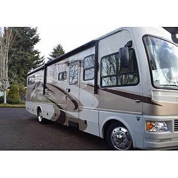 2008 National RV Dolphin for sale 300171900
