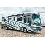 2008 National RV Pacifica for sale 300195419