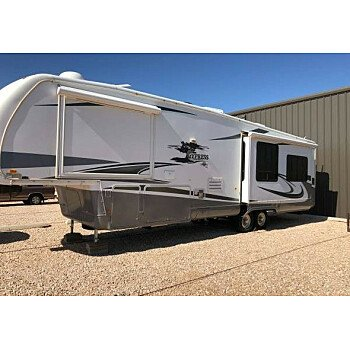 2008 Newmar Cypress for sale 300169713