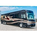 2008 Newmar Essex for sale 300203379