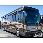 2008 Newmar Essex for sale 300224137