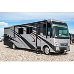2008 Newmar Grand Star for sale 300197134