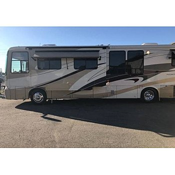2008 Newmar Kountry Star for sale 300174565