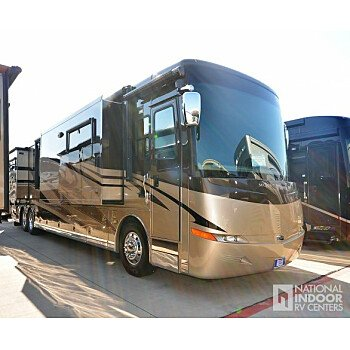 2008 Newmar Mountain Aire for sale 300200008