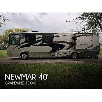 2008 Newmar Ventana for sale 300261343