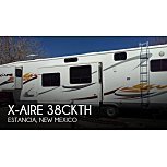 2008 Newmar X-Aire for sale 300182468