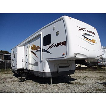 2008 Newmar X-Aire for sale 300242303