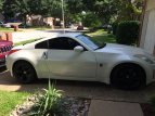 2008 Nissan 350Z Coupe for sale 100775477