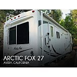 2008 Northwood Arctic Fox for sale 300257553
