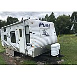 2008 Palomino Puma for sale 300200174