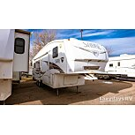 2008 Palomino Sabre for sale 300215525