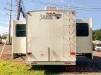 2008 Palomino Sabre for sale 300244929