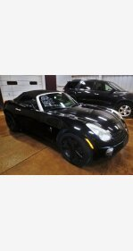 2008 Pontiac Solstice Convertible for sale 101021615