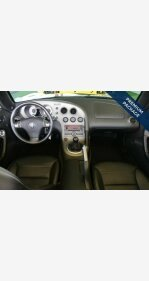 2008 Pontiac Solstice Convertible for sale 101216359