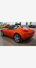 2008 Pontiac Solstice for sale 101298630