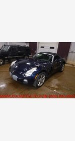 2008 Pontiac Solstice Convertible for sale 101326347