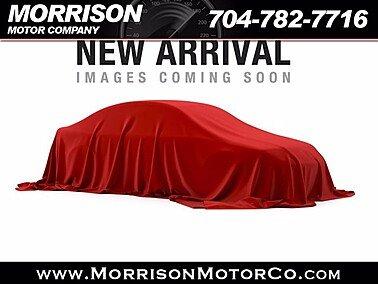 2008 Pontiac Solstice Convertible for sale 101348528