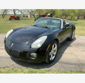2008 Pontiac Solstice for sale 101493752