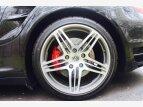2008 Porsche 911 Turbo Cabriolet for sale 100759908