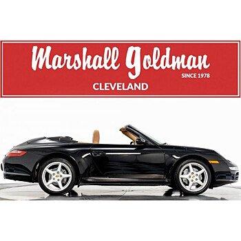 2008 Porsche 911 for sale 101178260