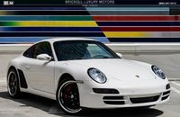 2008 Porsche 911 Coupe for sale 101184851