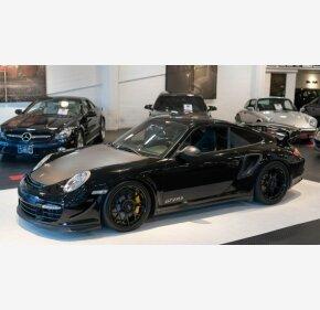 2008 Porsche 911 GT2 Coupe for sale 101292778