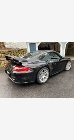 2008 Porsche 911 GT2 Coupe for sale 101362233