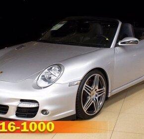 2008 Porsche 911 for sale 101372363