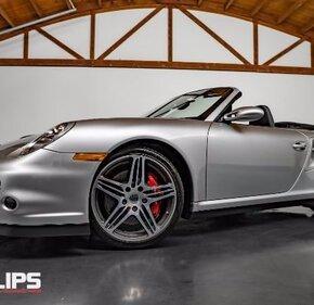 2008 Porsche 911 for sale 101393900
