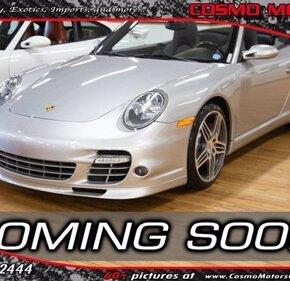 2008 Porsche 911 for sale 101407864