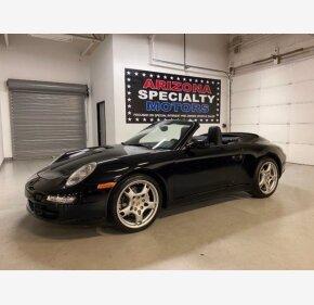 2008 Porsche 911 for sale 101410188