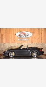 2008 Porsche 911 Turbo for sale 101415391