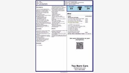 2008 Porsche 911 Turbo for sale 101415391