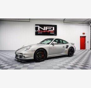 2008 Porsche 911 for sale 101433163