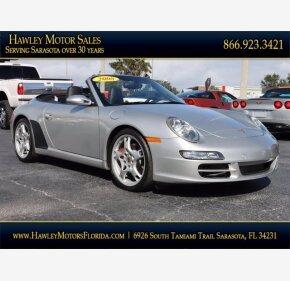 2008 Porsche 911 for sale 101433246