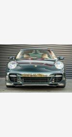 2008 Porsche 911 Turbo for sale 101438973