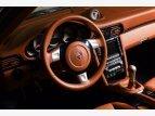 2008 Porsche 911 Turbo for sale 101496566