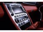 2008 Porsche 911 Turbo for sale 101507411