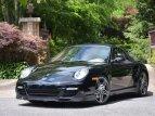 2008 Porsche 911 for sale 101536684