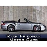 2008 Porsche 911 Turbo for sale 101561559