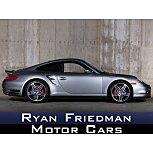 2008 Porsche 911 Turbo for sale 101571079