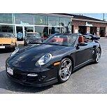 2008 Porsche 911 for sale 101579943