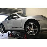2008 Porsche 911 Targa 4S for sale 101587342