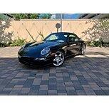 2008 Porsche 911 Carrera S for sale 101587781