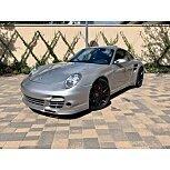 2008 Porsche 911 for sale 101591712