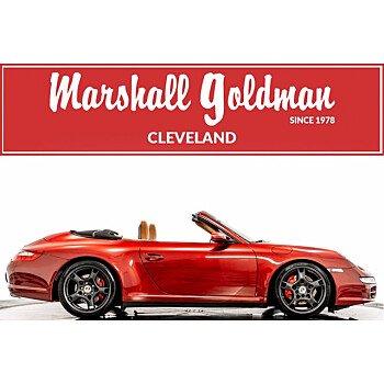 2008 Porsche 911 for sale 101596153