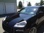 2008 Porsche Cayenne GTS for sale 100781520