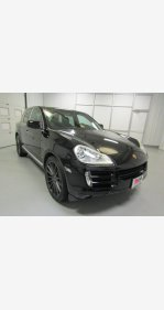 2008 Porsche Cayenne S for sale 101013136